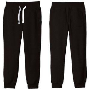 Southpole Little Boys' Active Jogger Fleece Pants